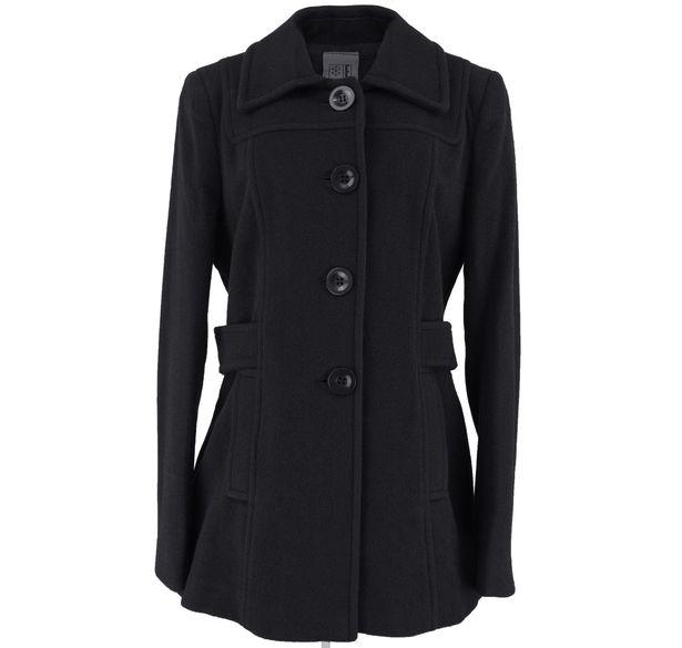 casaco-preto-em-la-uruguaia-da-fiero