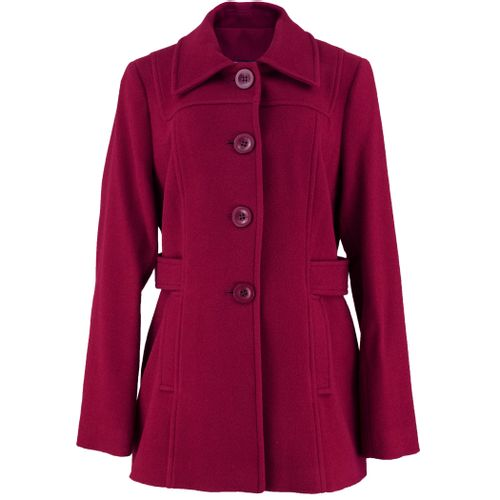 casaco-new-york-dark-red