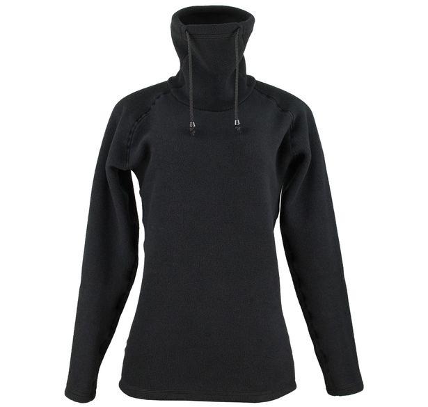 fleece-termico-feminino-para-neve-e-frio-extremo
