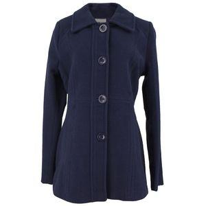 casaco-feminino-em-la-azul-marinho-italy-da-fiero