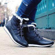 bota-estilo-new-balance-forrada
