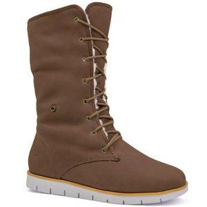 quero-comprar-bota-forrada-com-cano-dobravel