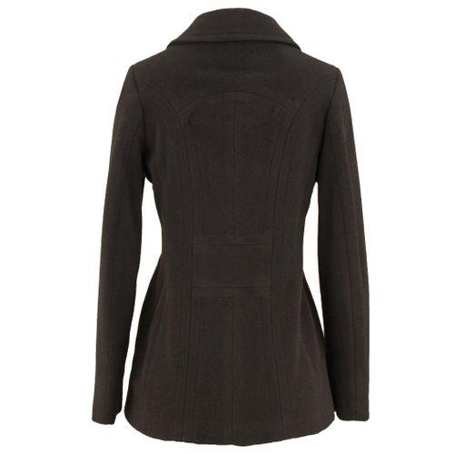 onde-comprar-casaco-feminino-marrom