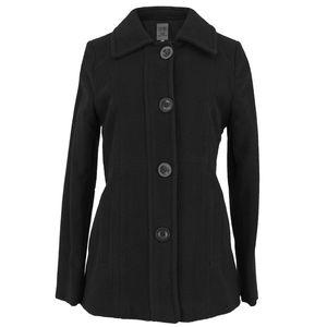 casaco-preto-classico-para-o-inverno