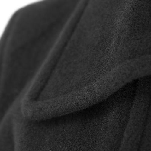 casaco-de-alta-qualidade-para-o-frio
