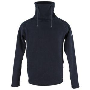 fleece-termico-masculino-para-neve