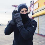fleece-com-protetor-de-nariz