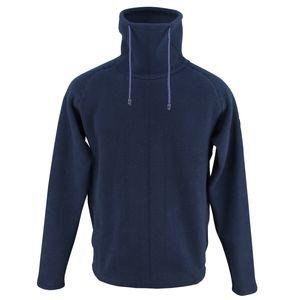 quero-comprar-fleece-masculino-azul-marinho