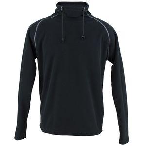 onde-comprar-fleece-masculino-preto