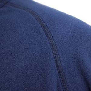 detalhe-costura-alta-qualidade-fiero