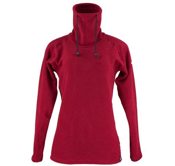 fleece-termico-vermelho-para-neveJPG