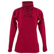 comprar-fleece-vermelho-para-o-inverno