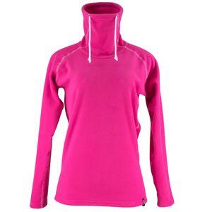 fleece-feminino-rosa