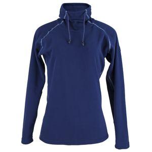 fleece-termico-fiero-azul-marinho