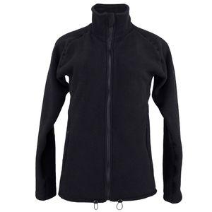 casaco-preto-em-fleece
