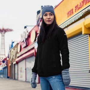 onde-comprar-casaco-preto-em-fleece-para-o-frio