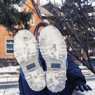 bota-para-neve-explorer-discover-fiero