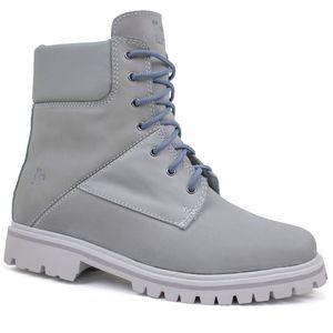 bota-masculina-para-neve-cinza-em-nobuck