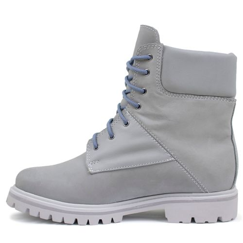 bota-masculina-cinza-para-andar-na-neve