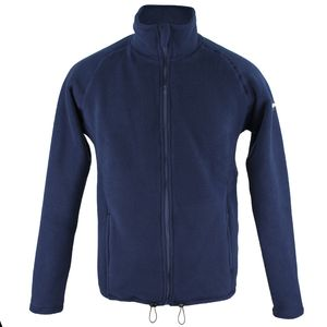 casaco-termico-masculino-em-fleece-para-o-frio