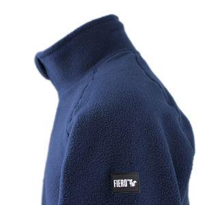 marca-de-casacos-masculinos-em-fleece