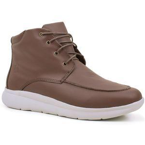 bota-termica-marrom-masculina