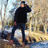 look-masculino-de-inverno-bota-marrom