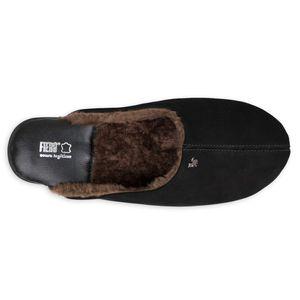 onde-comprar-pantufa-em-couro-para-o-inverno