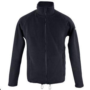 casaco-termico-preto-masculino-em-fleece-para-neve