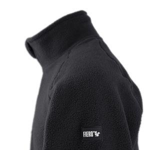 onde-comprar-casaco-termico-masculino-preto-para-o-frio-extremo-em-fleece