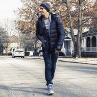 melhor-marca-de-calcados-de-inverno-e-frio