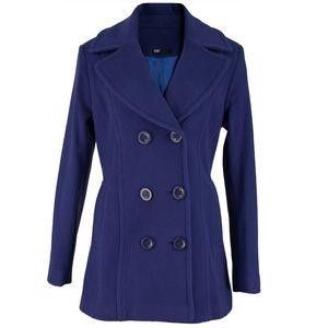 casaco-azul-marinho-trench-coat-feminino