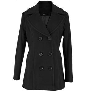casaco-preto-trench-coat-la-uruguaia