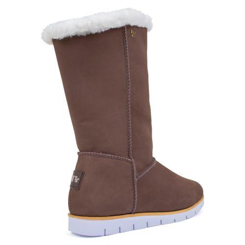 bota-feminina-estilo-ugg-comprar-online
