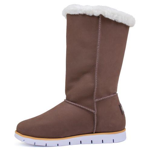 onde-comprar-bota-estilo-ugg