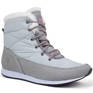 bota-feminina-forrada-estilo-new-balance
