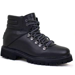 bota-preta-termica-para-neve