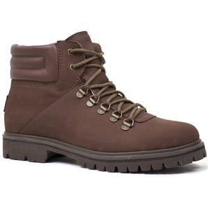 bota-masculina-marrom-para-neve-da-fiero