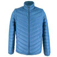 casaco-masculino-azul-com-enchimento-em-penas