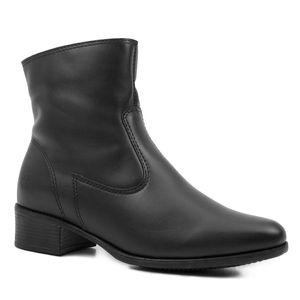 bota-montaria-em-couro-legitimo-preto-forrada