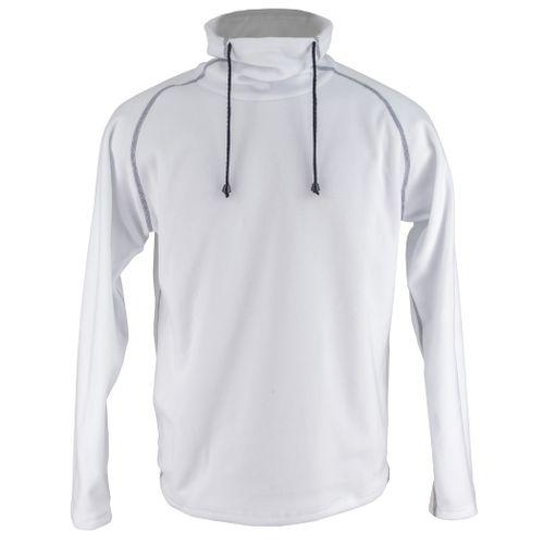 fleece-termico-masculino-branco-com-gola-alta