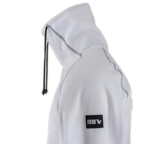 fleece-termico-masculino-branco