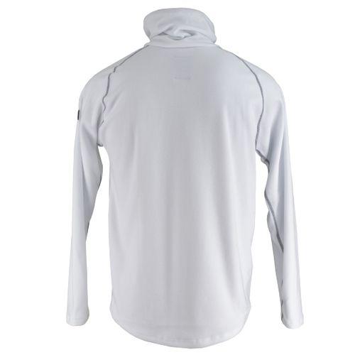 fleece-branco-para-o-frio