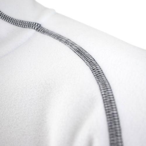 tecido-fleece-termico-branco