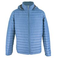 jaqueta-masculina-em-pluma-de-ganso-azul