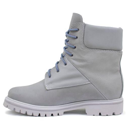 botas-para-neve