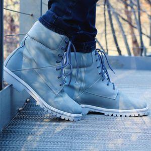 bota-masculina-cinza-para-neve-forrada-la-natural