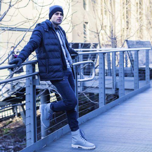 onde-comprar-botas-masculinas-para-o-frio
