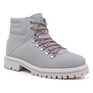bota-feminina-termica-cinza