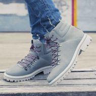 comprar-online-botas-para-neve
